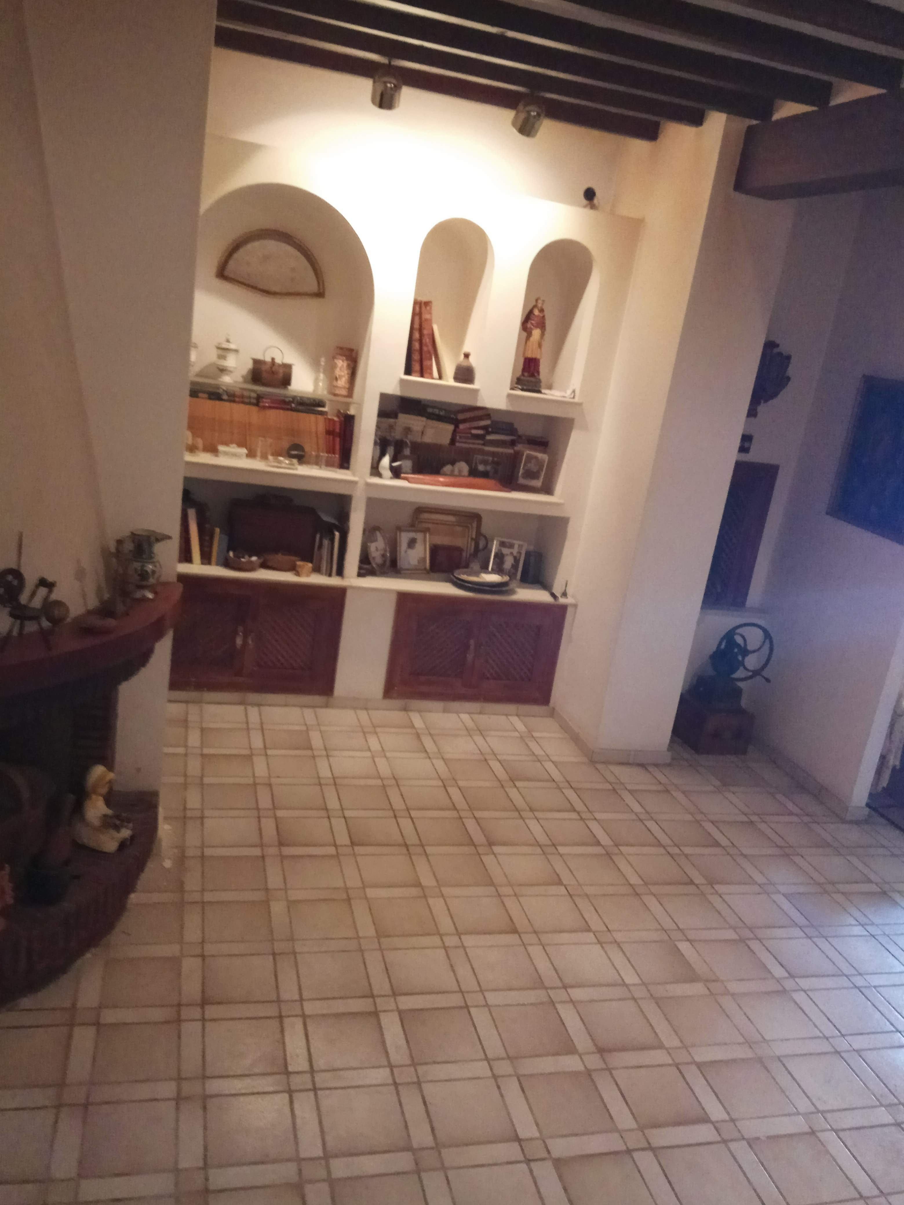 Casa Pueblo Benissa