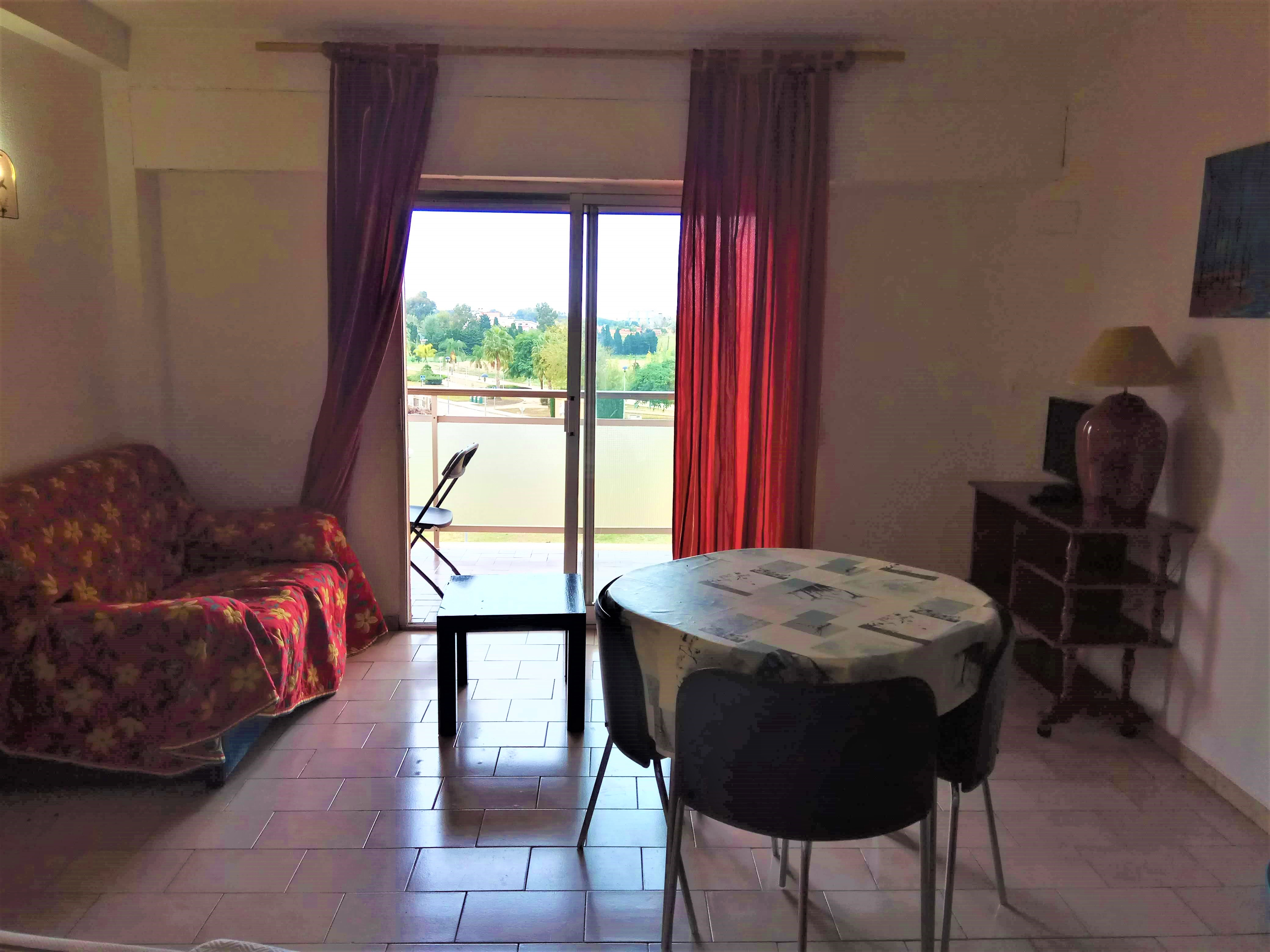 APARTAMENTO 15 PLAYA LES DEVESES DENIA